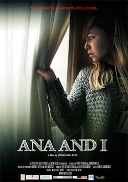 ana-y-yo-poster