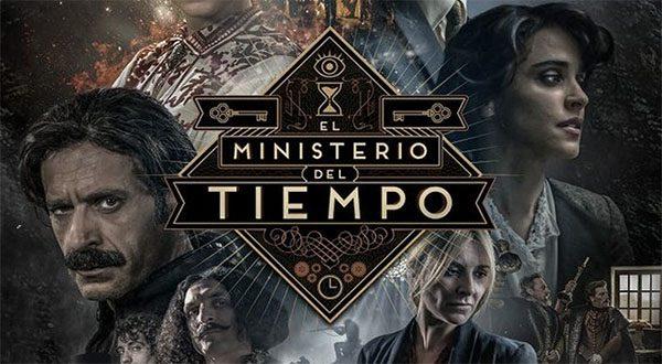 ministerio t3